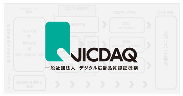 JICDAQ