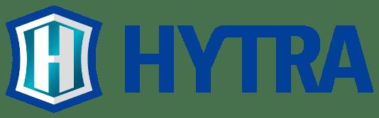 【サービス解説】ブランド毀損リスク可視化サービス-HYTRA ANALYTICS for Google Ads-